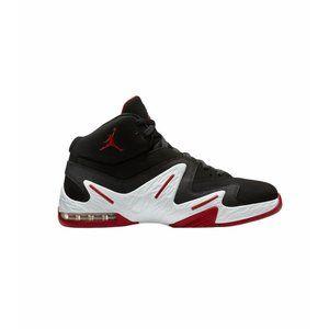 NWOT Men's Size 9 Air Jordan Alpha 3% Black – New